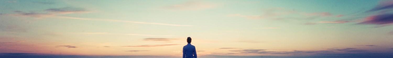 ચિંતનની પળે : કૃષ્ણકાંત ઉનડકટ